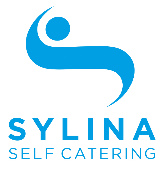 Sylina Self Catering Logo